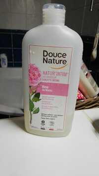 Douce Nature - Natur'intim - Gel douceur toilette itime