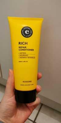 COCUNAT - Rich repair conditioner