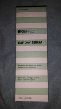 Bioeffect - EGF Day Serum