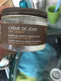 Niwel - Crème de jour