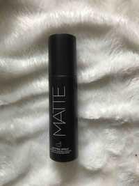 Primark - Matte - Setting spray