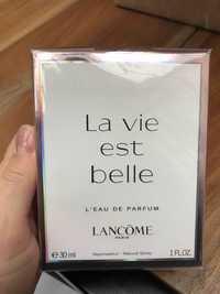 Lancôme - La vie est belle L'eau de parfum