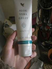 FOREVER LIVING PRODUCTS - Aloe vera gelly