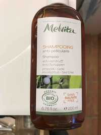 Melvita - Shampooing anti-pelliculaire
