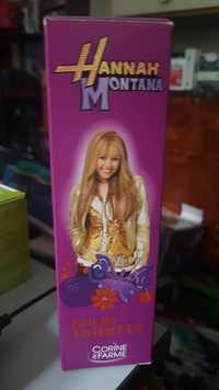 Corine de Farme - Hannah Montana - Eau de toilette