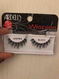 ARDELL - Wispies black