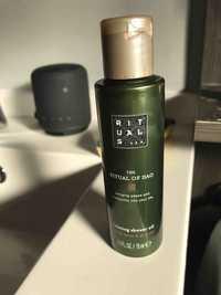 Rituals - The ritual of dao - Calming shower oil