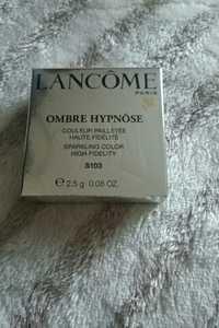 Lancôme - Ombre hypnôse vouleur pailletée haute fidélité