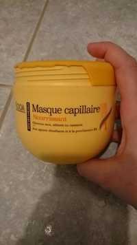 SOOA - Masque capillaire - Nourrissant