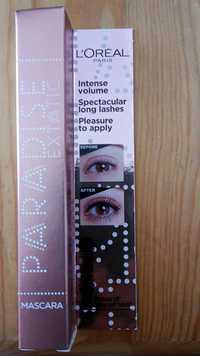 L'Oréal - Paradise extatic mascara