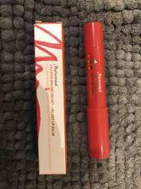 MARIONNAUD - Crayon baume velvet
