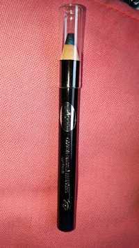 LABELL - Crayon ombre à paupières
