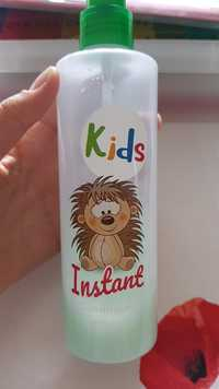 DELIPLUS - Kids Instant - Conditioner