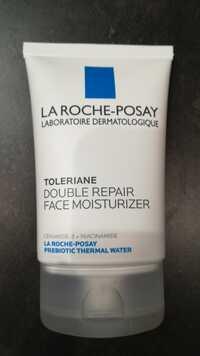 LA ROCHE-POSAY - Toleriane - Double repair face moisturizer