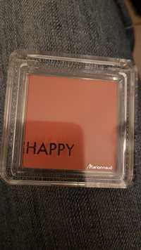 MARIONNAUD - Make me happy