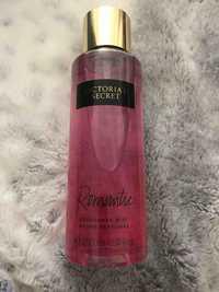 VICTORIA'S SECRET - Romantic - Brume parfumée