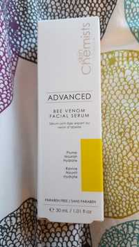 Skin Chemists - Advanced - Sérum anti-âge expert au venin d'abeille