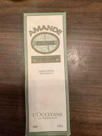 L'Occitane en Provence - Amande - Coubes exquises