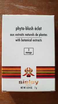 SISLEY - Phyto blush éclat 3 Mango