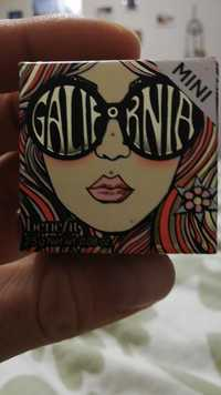 BENEFIT - Galifornia - Sweep this golden-pink blush onto cheeks