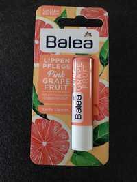 Balea - Lippenpflege grapefruit pink