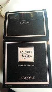 Lancôme - La nuit trésor - L'eau de parfum