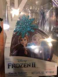 Disney - Frozen II - Eau de toilette