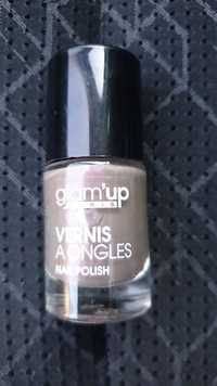 Glam'Up - Vernis à ongles