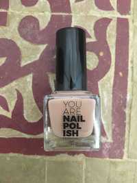 Essential - You are nail polish