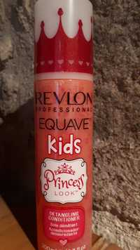Revlon - Equave kids princess - Detangling conditioner