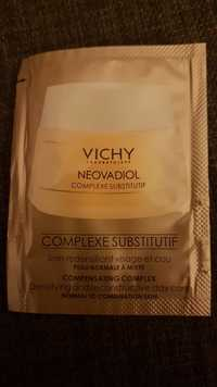 VICHY - Neovadiol - Soin redensifiant visage