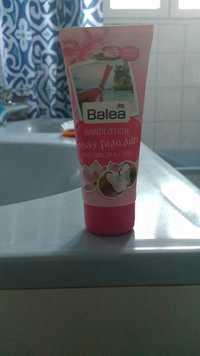 Balea - Cosy thailand Kokosmilch & lotus - Hand lotion