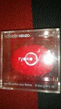 KENZO - Ryoko - Eau de parfum pour femme