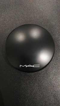 Mac - Poudre de finition naturelle