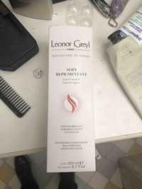 LEONOR GREYL - Soin repigmentant cuivré naturel