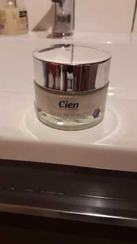 Cien - Cellular beauty - Crème de nuit