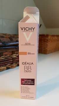 VICHY - Idéalia - BB crème SPF 25 teinte moyenne