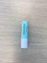 KLORANE - Baume lèvres protecteur