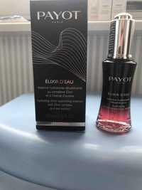 Payot - Elixir d'eau - Essence hydratante désaltérante