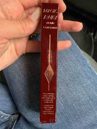 CHARLOTTE TILBURY - Magic Away - Liquid concealer