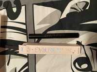CIATÉ - Stamp&drag - Duo tampon et eye-liner