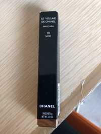 CHANEL - Le volume de chanel - Mascara 10 noir