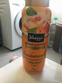 Kneipp - Freudentaumel - Bain moussant sensation intenses