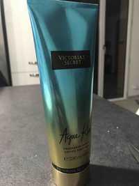 VICTORIA'S SECRET - Aqua kiss - Lotion parfumée