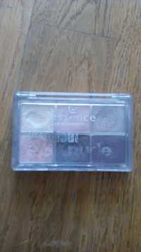 Essence - All about purle 01 nude - Eyeshadow