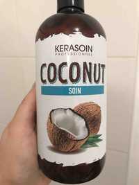 KERASOIN - Coconut  - Soin