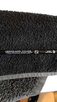 EUROP COSMETICS - Crayon khôl eyeliner - N° 10 vert foncé