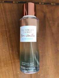 VICTORIA'S SECRET - Bare Vanilla sunkissed - Brume parfumée