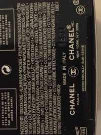 Chanel - Ombre à paupières crème longue tenue