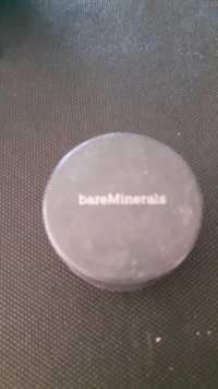 bareMinerals - Effet bonne mine warmth